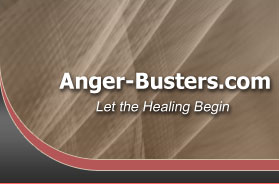 Anger-Busters.com